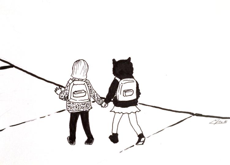 6-10-2015-walking-home-sm
