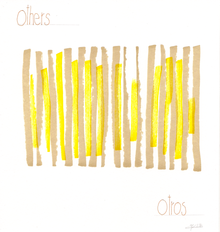 05_ABC-others_sm