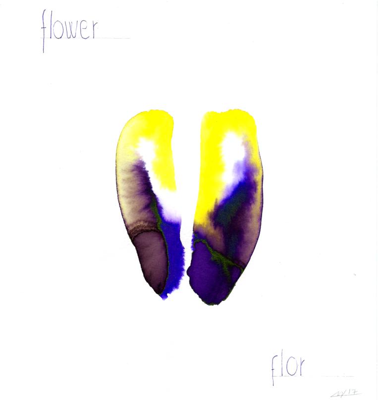 06_ABC-flower_sm