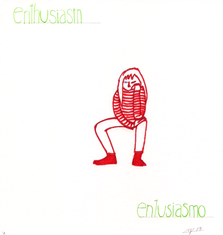 13_ABC-enthusiasm_sm