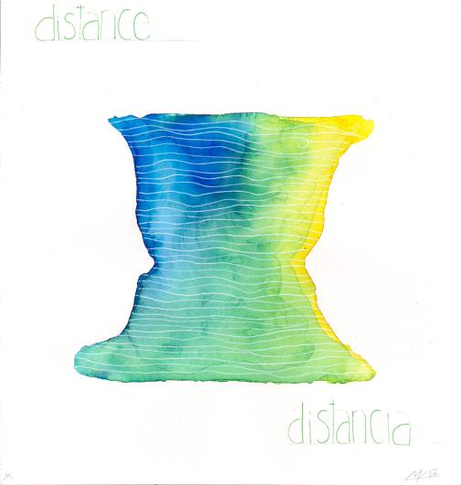 16_ABC-distance_sm