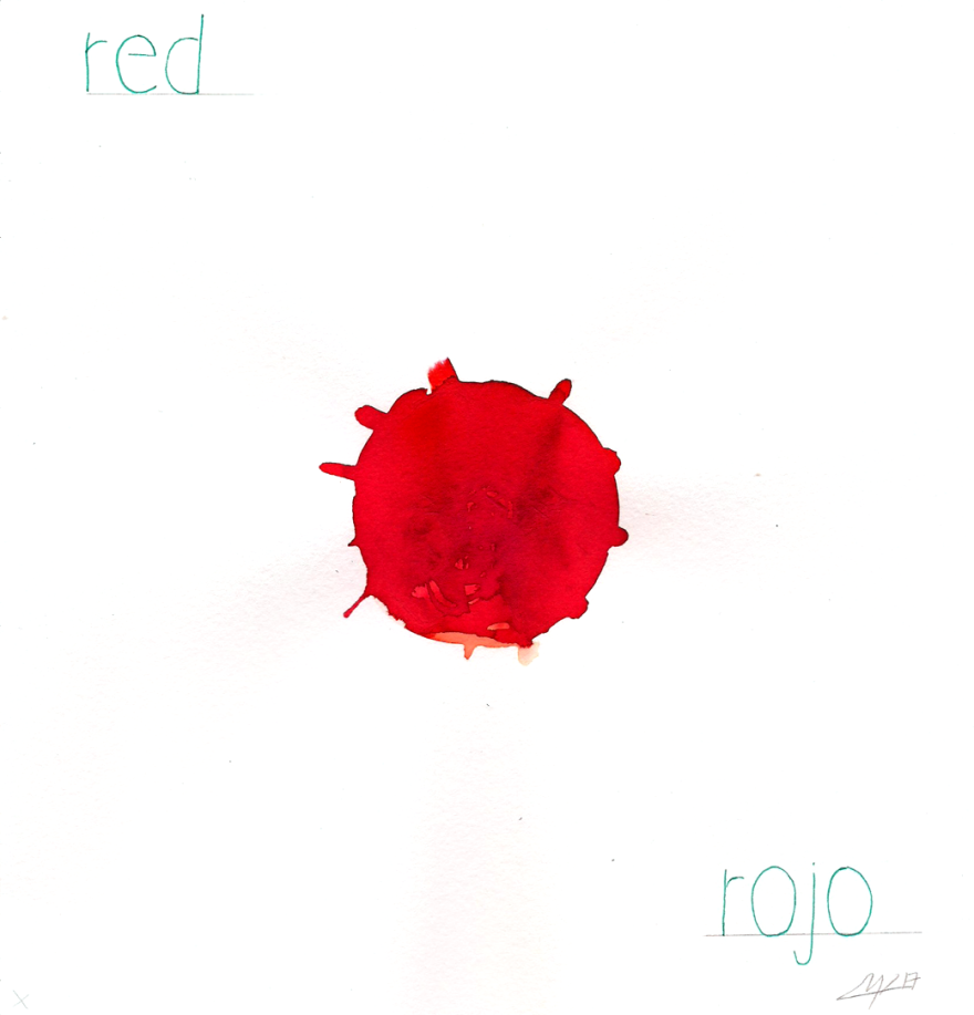 21_ABC-red_sm