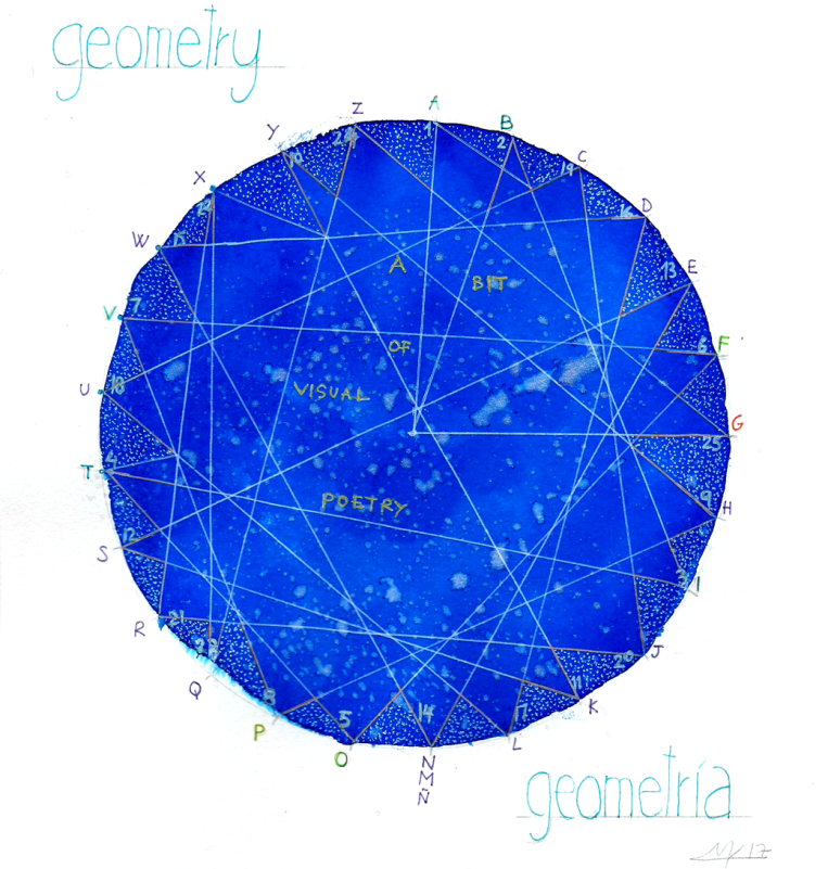 25_ADC-geometry_sm